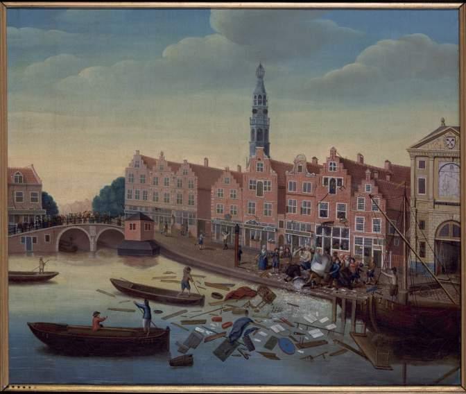 S 0279 Pieter Cattel